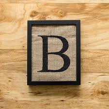 letter b wall decor adorable graffiti art designs gallery design graffiti alphabets letter b design ideas on wall art letter b with letter b wall decor magnificent 16 best the wall of b s images on