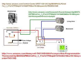 damper motor wiring diagram wiring diagram site r8285a1048 wiring diagram browse data wiring diagram control wiring diagram damper motor wiring diagram
