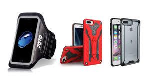 under armour iphone 7 plus case. iphone 7 plus cases, best cheap phone under armour case