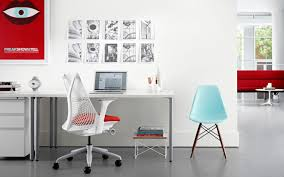 creating office space. 6 Ways To Create A More Inviting Office Space Creating