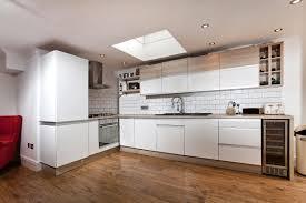 Full Size Of Kitchen:indian Kitchen Design Kitchen Design Ideas Compact Kitchen  Design Kitchen Layout Large Size Of Kitchen:indian Kitchen Design Kitchen  ...