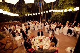 L Auberge De Sedona Wedding Venue Sedona Arizona Junebug