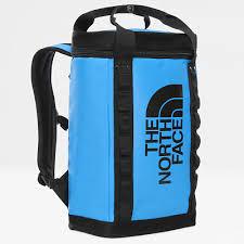 Каталог <b>Рюкзак</b> для экспедиций Explore Fusebox <b>Backpack</b> - S от ...