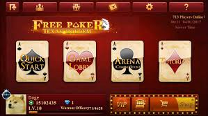 However, if you want the chance to win for real, you'll want to consider playing with real money at some point. Why Is Online Roulette So Popular