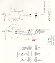 suzuki quad bike wiring diagram suzuki image suzuki lt160 wiring diagram wiring diagrams and schematics on suzuki quad bike wiring diagram