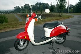 honda 50cc moped engine diagrams wiring diagram libraries honda 50cc moped engine diagrams