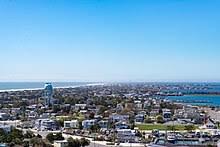 Long Beach Island Wikipedia