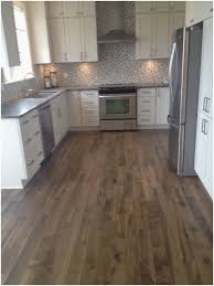 cool palmetto road flooring on amazing interior design for home remodeling 55 with palmetto road flooring