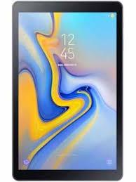 Compare Samsung Galaxy Tab A 10 1 2019 Vs Samsung Galaxy Tab