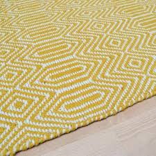 mustard yellow rug rugs in mustard free delivery the rug er mustard yellow rug runner