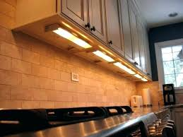 under cupboard kitchen lighting. Contemporary Lights Commercial Electric Led Under Cabinet Lighting Puck Light Kitchen O Inside . Cupboard