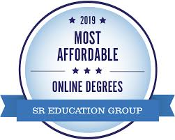 Cheapest online college for adults
