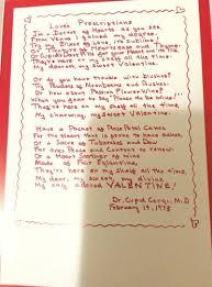 Tasha Tudor Vintage Valentine Card Dr Cupid Corgi Md Love Poem