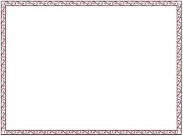 Certificate Borders Free Download Unique Certificate Border Templates For Word Free Borders Fall Microsoft C