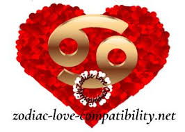 Star Signs Compatibility Zodiac Love Compatibility
