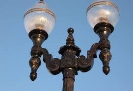 becker lighting. Prev Next. \u003e Becker Lighting