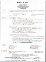 Post Resume Online Your Free Indeed Linkedin Submit Philippines