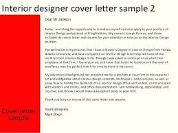 Creative Cover Letter Samples Template Interesting Level Designer Cover Letter Creative Design Cove Fabulous Interior