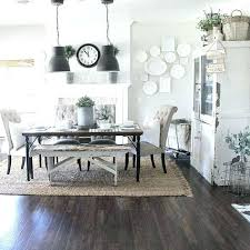 round dining table rug rug for round dining table perfect rug under dining table and best