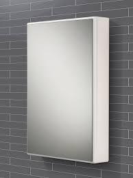 mirror bathroom cabinet door cabinets medicine