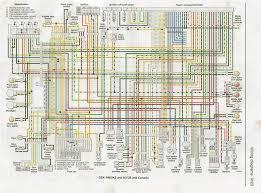 2006 gsxr 600 wiring schematic 2006 image wiring gsxr 750 wiring diagram wiring diagram schematics baudetails info on 2006 gsxr 600 wiring schematic