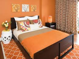 Master Bedroom Color Combinations: Pictures, Options \u0026 Ideas | HGTV