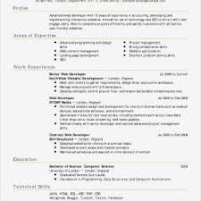 Google Resume Template Best Of Inspirational Resume Sample For Job ...