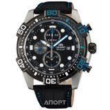 Наручные <b>часы Orient</b>: Купить в Тюмени   Цены на Aport.ru