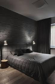 contemporary bedroom men. Best Modern Luxury Bedroom Ideas On Design 49 Contemporary Men R