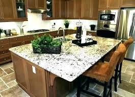 installing dishwasher with granite countertops attach dishwasher side mount installation to granite whirlpool mounting bracket kit