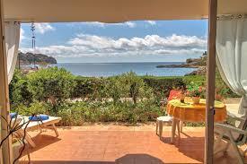 Apartment In Santa Ponsa Calvia Jq2 8086 Dompick