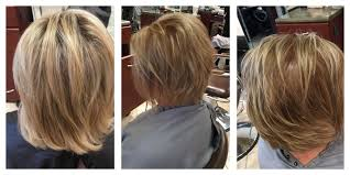 Blondes Color Retouch Partial Highlight