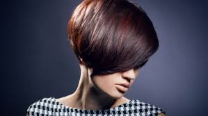 البوابة نيوز بالصور أبرز تسريحات الشعر للوجه البيضاوي