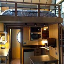 Small Picture Cheap Eco Homes Salvaged Tiny House Debby Seabrook Pinterest