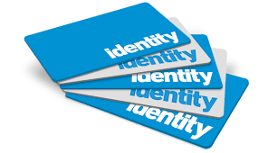 Design Quality Plastic We High Id That For A Range Individually Are And Purposes Of Identification Membership Produce Cards Cards Printing Customised