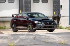 2018 acura commercial. fine acura 2018 subaru wrx sti review specs and design for acura commercial
