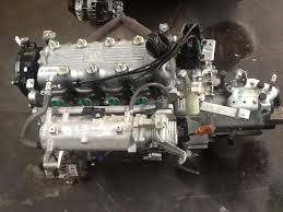 Toyota Conquest 2E engine for sale for Sale in Sandton, Gauteng ...