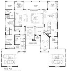 toll brothers house plans toll brothers floor plan home house plan