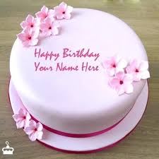 Happy Birthday Cake Pic Happy Birthday Papa Cake Images Hd Etassinfo
