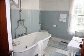 Bathroom Small Bathroom Inspirations Inspiration Gallerysmall