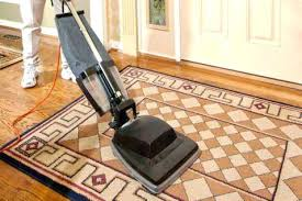 area rug cleaning baltimore falls road best bros area rug s images on area rotate your
