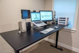 6 foot desk. Desk:White Computer Desks For Home Cheap Small Corner Desk 6 Foot A