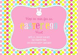 Easter Invitation Magdalene Project Org