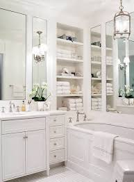 Spa Like Bathroom Small Space Spa Like Bathroom Designs Small  TSCSpa Like Bathrooms Small Spaces