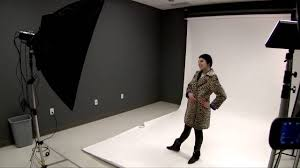Westfall Design Studio Fashion Flash Ilona Westfall
