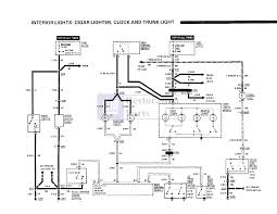 club car wiring diagram ignition club discover your wiring 91 corvette courtesy light wiring diagram