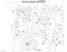 ih 656 tractor wiring diagram free picture wiring diagram \u2022 International Wiring Harness 2006 4200 american international wiring harness electrical ignition diagram rh gotoindonesia site 1086 international wiring diagram ih