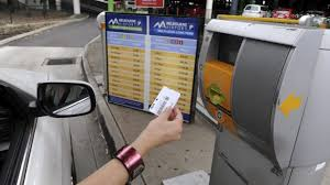 Car parking cannot be pre booked less than 2 hours in advance. Australian Airports And Coronavirus Parking Fees Scrapped As Passenger Numbers Plummet