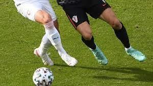 Euro 2020 final maçı İtalya İngiltere ne zaman, saat ka...