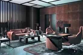 art deco office. Various Leather Desk Art Deco Mercial Master Metropolis Office: Office Furniture Uk At O